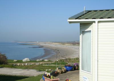 Luxury Seaside Views