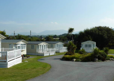 Holiday Home Park