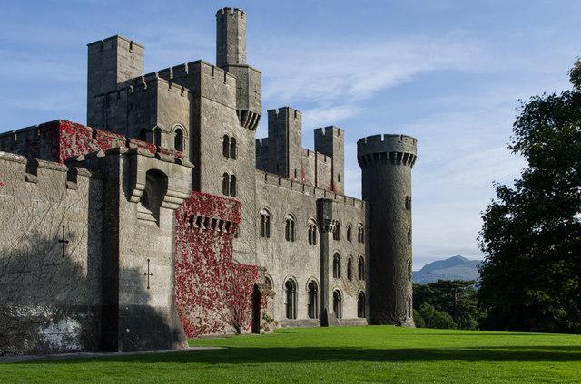 3 Must Visit National Trust Locations